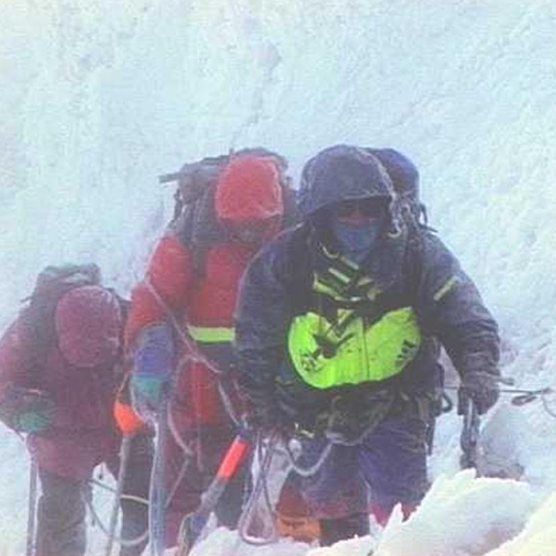 expedicionesimagen-2zxy1j2cxsn294vwekoc8w